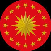 Emblem_of_the_President_of_Turkey