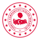içişleri bakanlığı logo_01